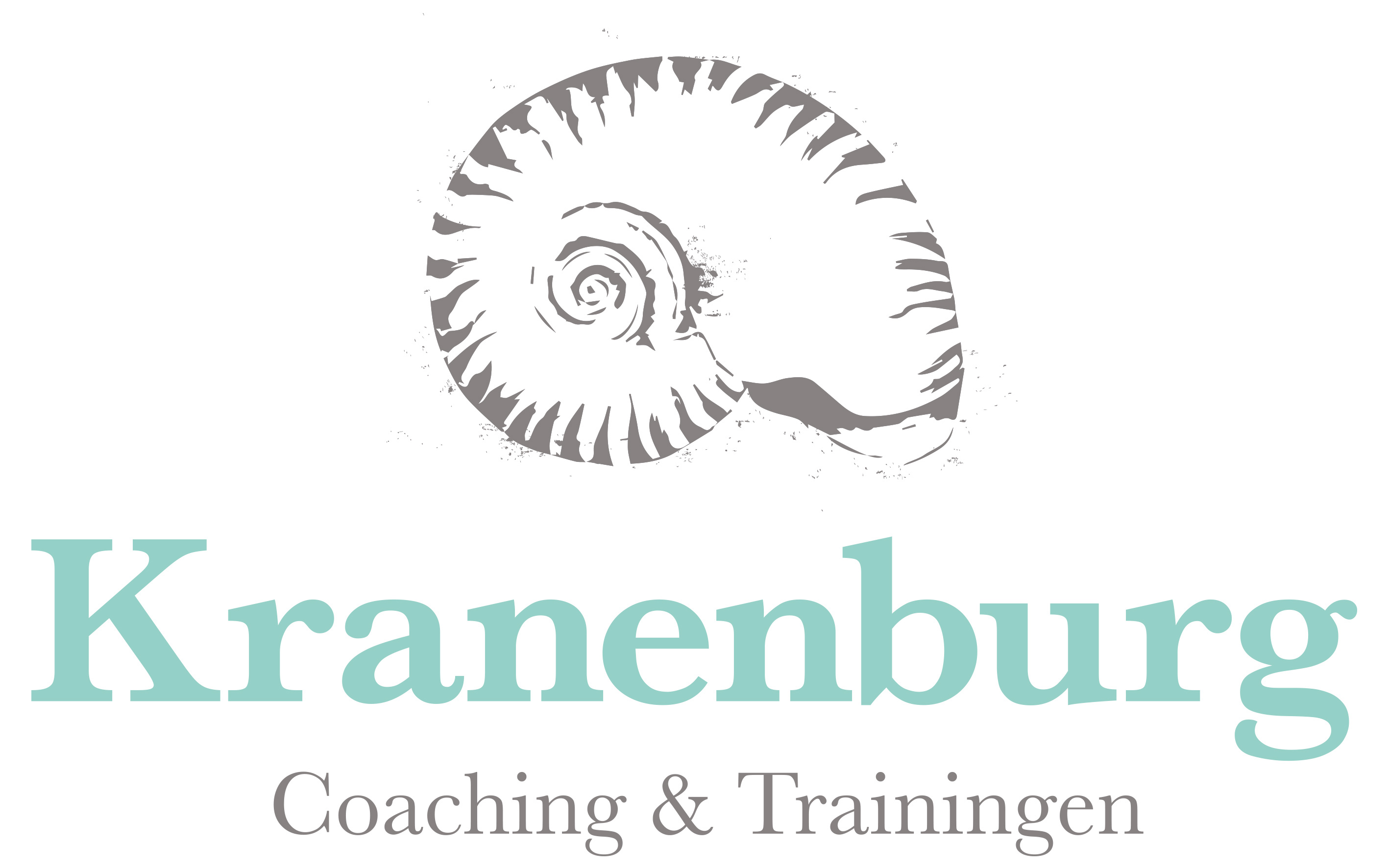 Kranenburg Coaching